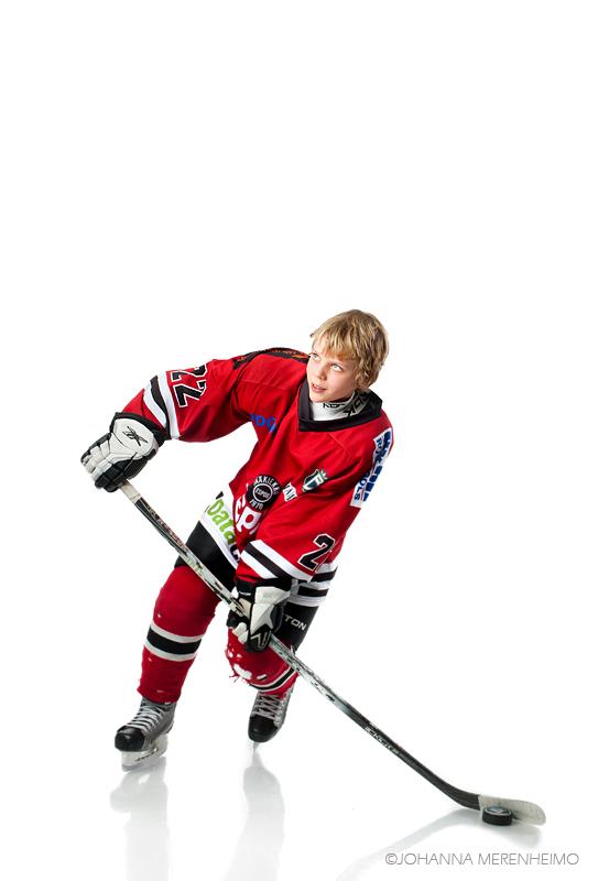 hockey_web