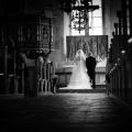 HÄÄJUHLAT | weddingvenues