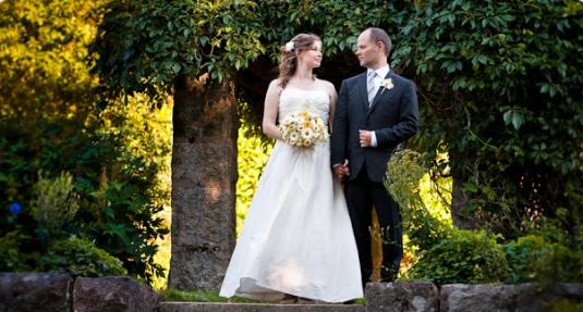 HÄÄT | weddings