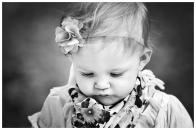 Lapsikuvaus Hyvinkää