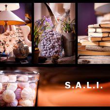 030sali_interiors