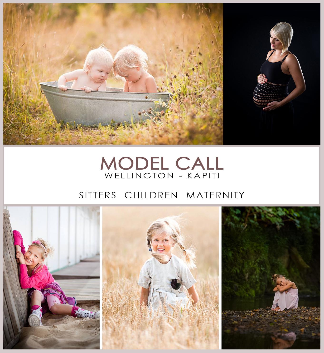 modelcall_3